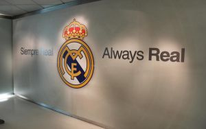 Madrid 9 by Jeaust