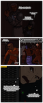 Science Team Tau - Issue 1, page 013 by smeagol92055
