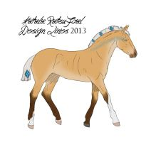 Design 550 by Howlingreaches