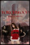 A Torchwood Christmas by Grekwood