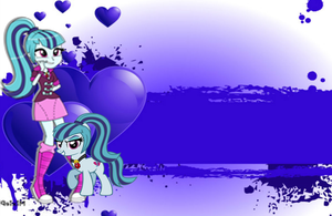 Sonata Dusk Wallpaper by Rainbow-Liz
