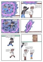 AVGN and NC - Partners in Time Page 9 by moniek-kuuper