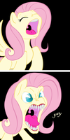 Yay by MoongazePonies