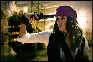 Elo Sparrow, death by elodie50a