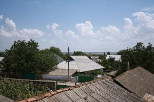 Moldova15 by BrokenGlass1