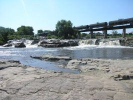 sioux falls3 by ponygirl0316
