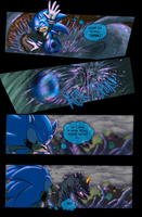 TMOM Issue 7 page 10 by Saphfire321