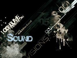 Sound Vision by LynckDesign