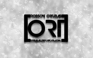 ORT by ortlibas