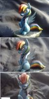 Rainbow dash by Ramiras