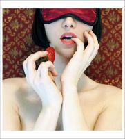 sweet temptation by hellwoman