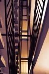 Stairwell by ToRom