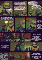TMNT-WARD_CH1_P08 by tmask01