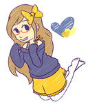 Pt Commission Eevie-chu by Assbread