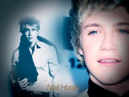 niall wallpaper by ebbebox