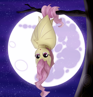 Stop the Bats by Vocalarts