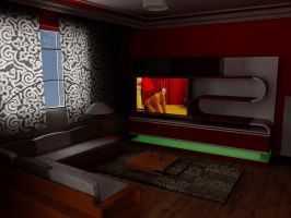 Room by DaRTi