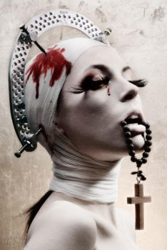 The new religion by nena-suicide