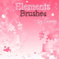 elements_brushes_by_galleasy by Galleasy