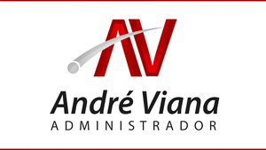 Andre Viana - Administrador by diegowd