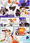 A Brush Fixed with Love - Page 3 FR by HeroesofInkopolisFR