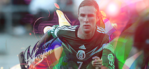 Layun by Silphes