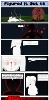 Figured It Out 65 by Dragoshi1