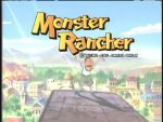 Monsterrancher by Gingacreator