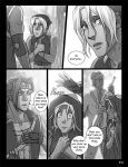 Chaotic Nation Ch9 Pg24 by Zyephens-Insanity