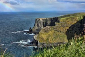 Moher by Nefarious069