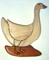 duck2 by cl2007