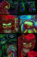 TMOM Issue 5 page 20 by Saphfire321