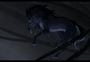 Neverending Night by Storm-OfThe-Night