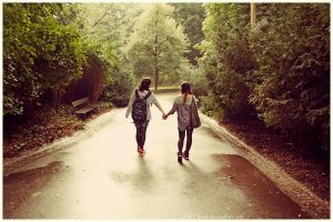 Together by Lhach