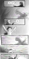 Folded: Page 214 by Emilianite