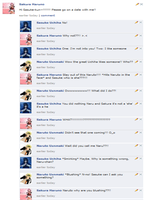SasuNaru facebook part 1 by my-heart-is-dark