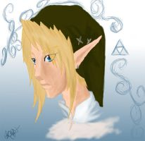 Link to the rescuteeeeeeee by Syene