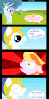 A Day To Remember - Part 1 (Sad Story) by SJArt117