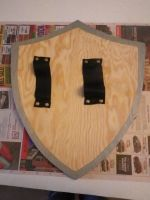 Link Shield wip 5 by Bwabbit