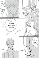 Hetalia--Our Last Moment 2--Page 8 by aphin123