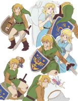 Alttp Dump by Foxtail-89