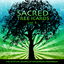 Sacred Tree Icaros CD