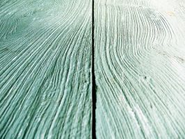 Blue Wood Texture 1 by karmasach