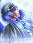 Request Reward: Esdeath (Akame ga Kill) by galia-and-kitty