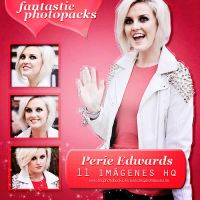 +Perrie Edwards 03. by FantasticPhotopacks