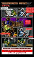 Denial by Transformers-Mosaic