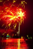 4th of July 2013 - 5 by Figit090