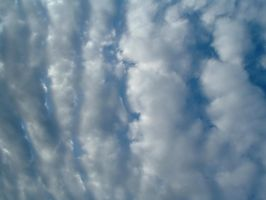 clouds by dproberts