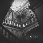 Two  Temple Place IV by lostknightkg
