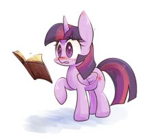banned book by joycall3
